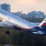 Как добраться до Черногории дешево самолётом или поездом