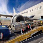 Насколько опасно летать на самолетах