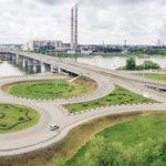 Дешевые авиабилеты в Кемерово