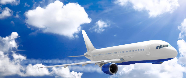Авиакомпания ASTAIR от CofranceSARL